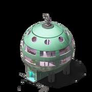 Spherehab