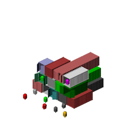 File:Androidhouse.png