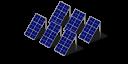 Solarpanels1x1