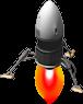File:Small Lander.png