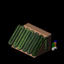 File:Algae0.png