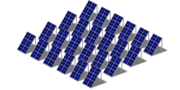 Solararray0