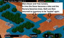 Mars Dozer and Nursery (1)