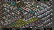 Moonbase screenshot edited