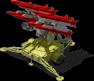 SkyShield Missiles