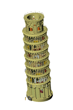 File:Towerofpisa.png