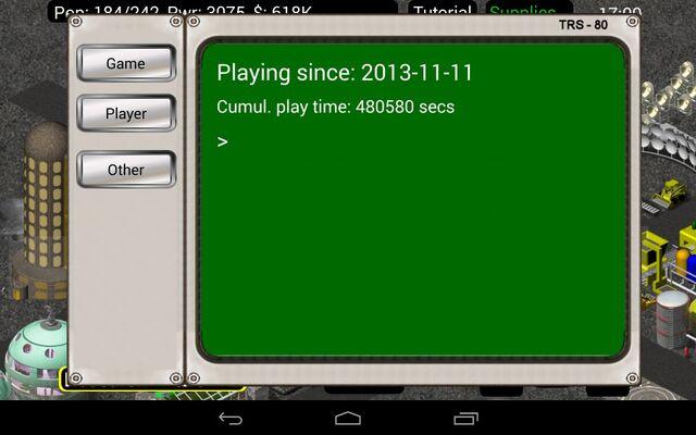 File:Screenshot LEM Player Stats.jpg