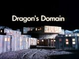 Dragon's Domain