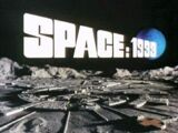 Space 1999 (Series)