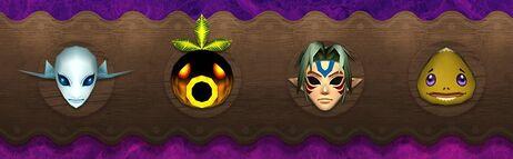 Majoras mask download header Hzi6S.d33e85d5b7fc694eec577b87c9c55d5516fef2e6