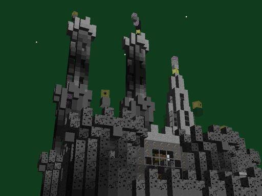 Castle-085 prog14.1