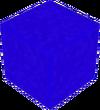 IMG 4968