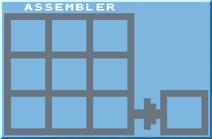 Assembler GUI 2