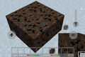 Oil Stone.png