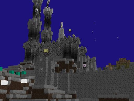 Castle-141-blue-sky