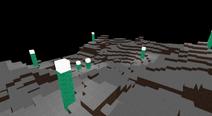 Stellarcraft InDev - Plant Lights