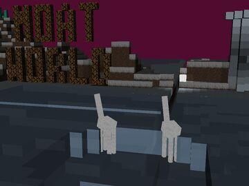 Moat-world-4