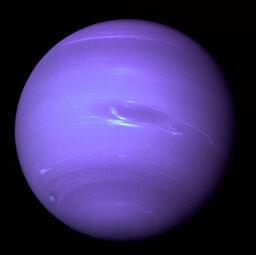 Neptune-NASA-GPN-2000-000443