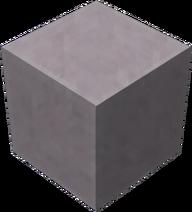 Boron Crystal