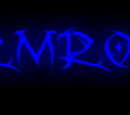Stormrock Clan