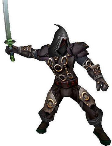 File:Wrathblade 3.JPG