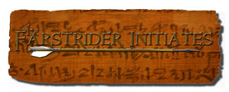 File:Farstrider initiates banner small.jpg