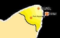 MapOfLunares