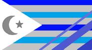 FlagOfTanthu