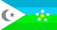 FlagOfHamshire