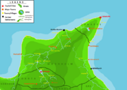 MapOfMoonholm