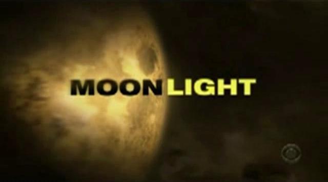 File:Moonlight series.jpg