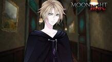 TRAILER Moonlight Lovers - Ivan