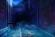 Rua (noite)