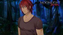 TRAILER Moonlight Lovers - Aaron