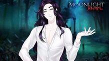 Trailer Moonlight Lovers - Beliath