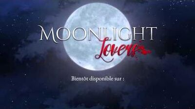 MOONLIGHT LOVERS - TRAILER OFFICIEL
