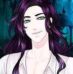 Avatar-beliath-profil