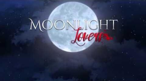 MOONLIGHT LOVERS - TRAILER OFICIAL