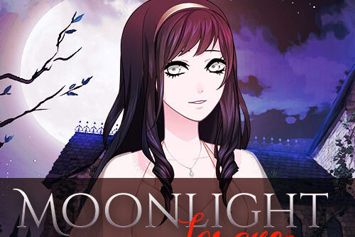 Wiki Moonlight Lovers
