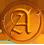 Coin Aaron
