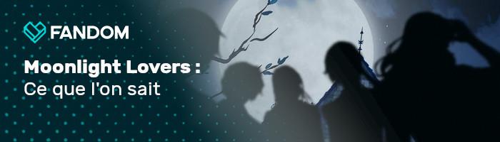 Header Moonlight Lovers Blog
