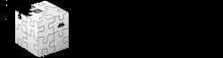 Gropedia-wordmark