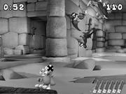 Moorhuhn Halloween Screenshot