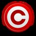 Copyright-Phenomedia-Icon