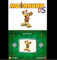 Moorhuhn DS Menü.png