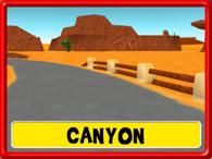 Canyon-img