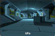 MHK3 Screenshot Ufo