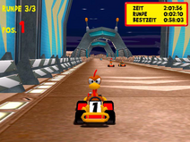 Mh kart extra screen 01
