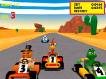 Mh kart extra screen 03