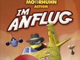 Moorhuhn Sky Botz